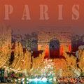 01B. L'Arc de Triomphe
