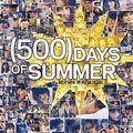Le Mercredi c'est OST: <b>500</b> <b>Days</b> <b>of</b> <b>Summer</b>.