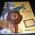 Zoo ( Mango)