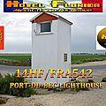 qsl-FRA-542-Feu-Port-du-Bec-lighthouse