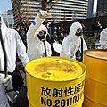 France : Nous aurons notre « Fukushima », il se prénomme « Astrid »