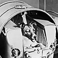 ARGOS le petit Astronaute