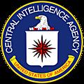 1951 - LA CIA CHERCHE LA DROGUE QUI NEUTRALISERA LES ENNEMIS DES USA