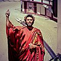Le Calendrier <b>romain</b> : 1er janvier – Kalendis Ianuariis