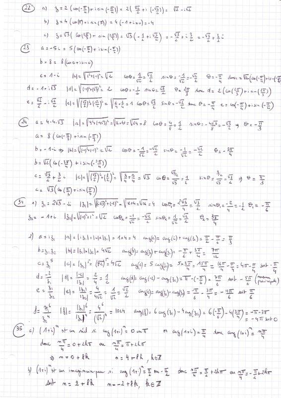 forme trigo (2)