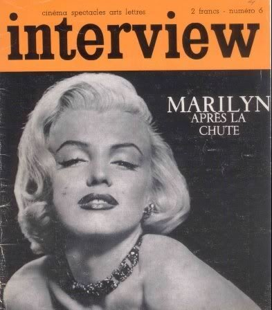 1966-08-interview-france