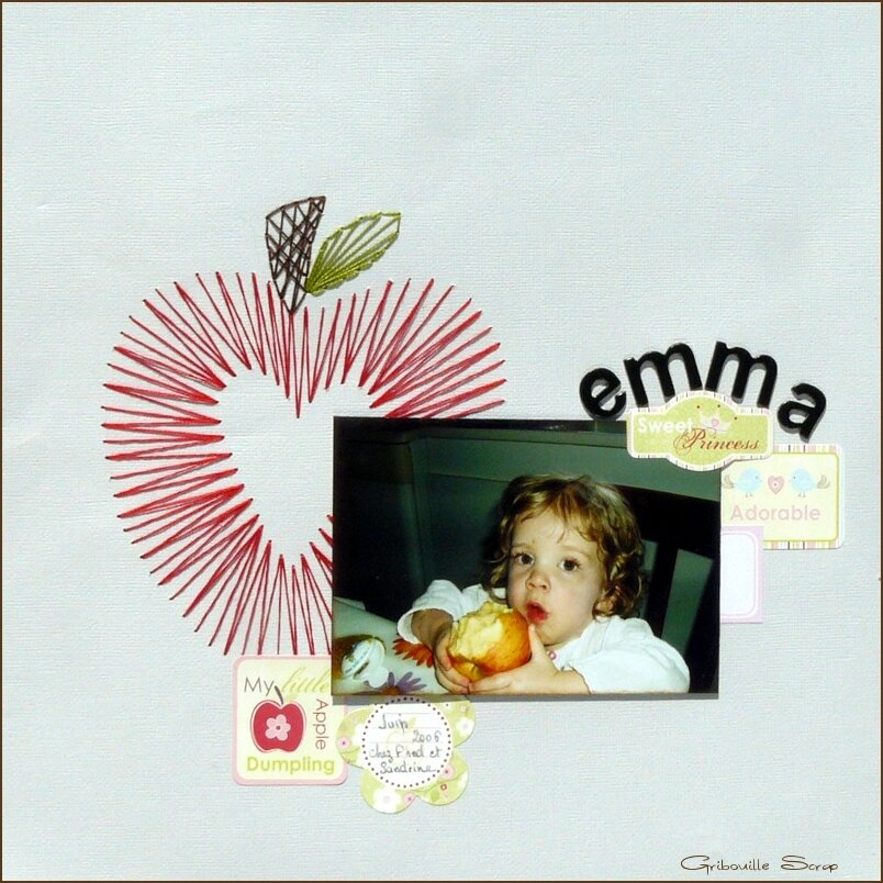 29/18 - Emma