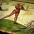 Le Manuscr