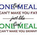 Quand mang
