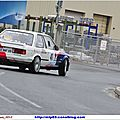 Mts_Lyonnais_2012_0096