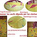 Sacs de paques 2012 copie