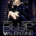 Blue Valentine ou le blues du Gosling Man (2010)