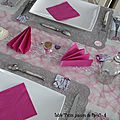 030tablepetitsplaisirsdeparis08102015F