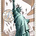 carte-statue-libertéenvoi