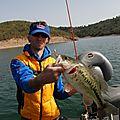 Portugal 2012- Guide-fishing 356