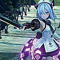 Death-end-re-Quest_Fami-shot_06-28-17_003