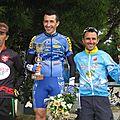 course ufolep carnoux 2012 015