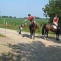 jeu du fer à cheval (29)