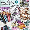 Les catalogues kippers creatif de 2015