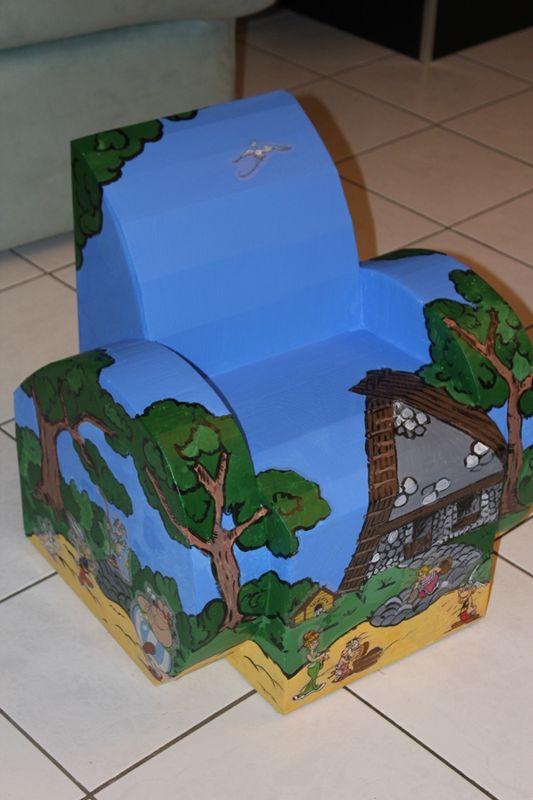 fauteuil-petit-ange- 2011-02-15 023