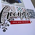 [page] friends