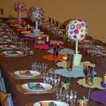 Table-25-ans-02