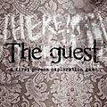 The Guest, une <b>aventure</b> sombre à découvrir sur Fuze Forge