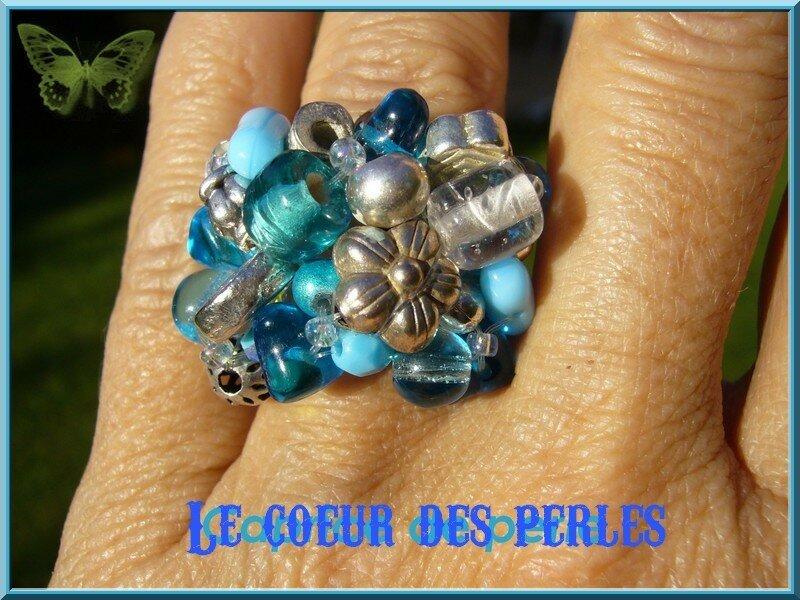 Photo bijoux 055 modif