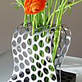 Zoom sur: le vase