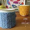 >> le(s) chauffe mug ! allergique à la couleur s'abstenir !!