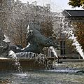 Fontaine d