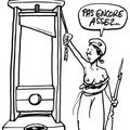 large-guillotine