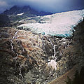 Sallanches, cascades, lacs et glaciers (74)