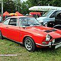 Simca 1200 S de 1969 (31ème Bourse d'échanges de Lipsheim) 01