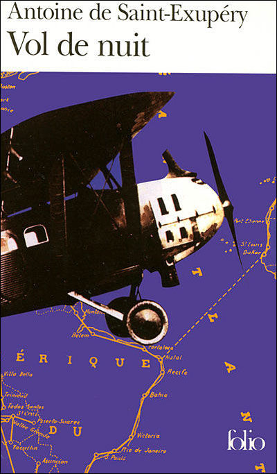"""Résultat de recherche d'images pour """"vol de nuit"""""""