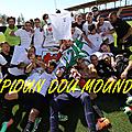 !!! campioun dou mounde !!!