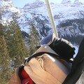 ski 2008 259