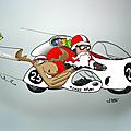 Merry Chri