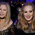 Adele : l'