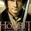 Bilbo Le <b>Hobbit</b>