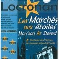 march s aux toiles 2015