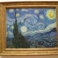 Moma : Van Gogh