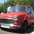 Austin mini (Rencard Haguenau) 01 (2)