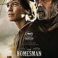 [critique] (9/10) THE HOMESMAN par Giannus le cactus