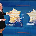 Evelyne Dhéliat 3250 14 11 13 m