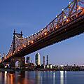 PASSION NEW YORK CITY