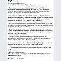 EneDiS - LINKY - RAPPEL A LA LOI: