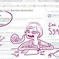 Top blog B