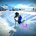 ...SNOWSCOOT IS BEAUTIFUL...