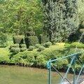 2012-09-05_Chateau de Vendeuvre 5